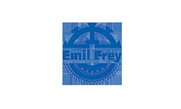 emilfrey