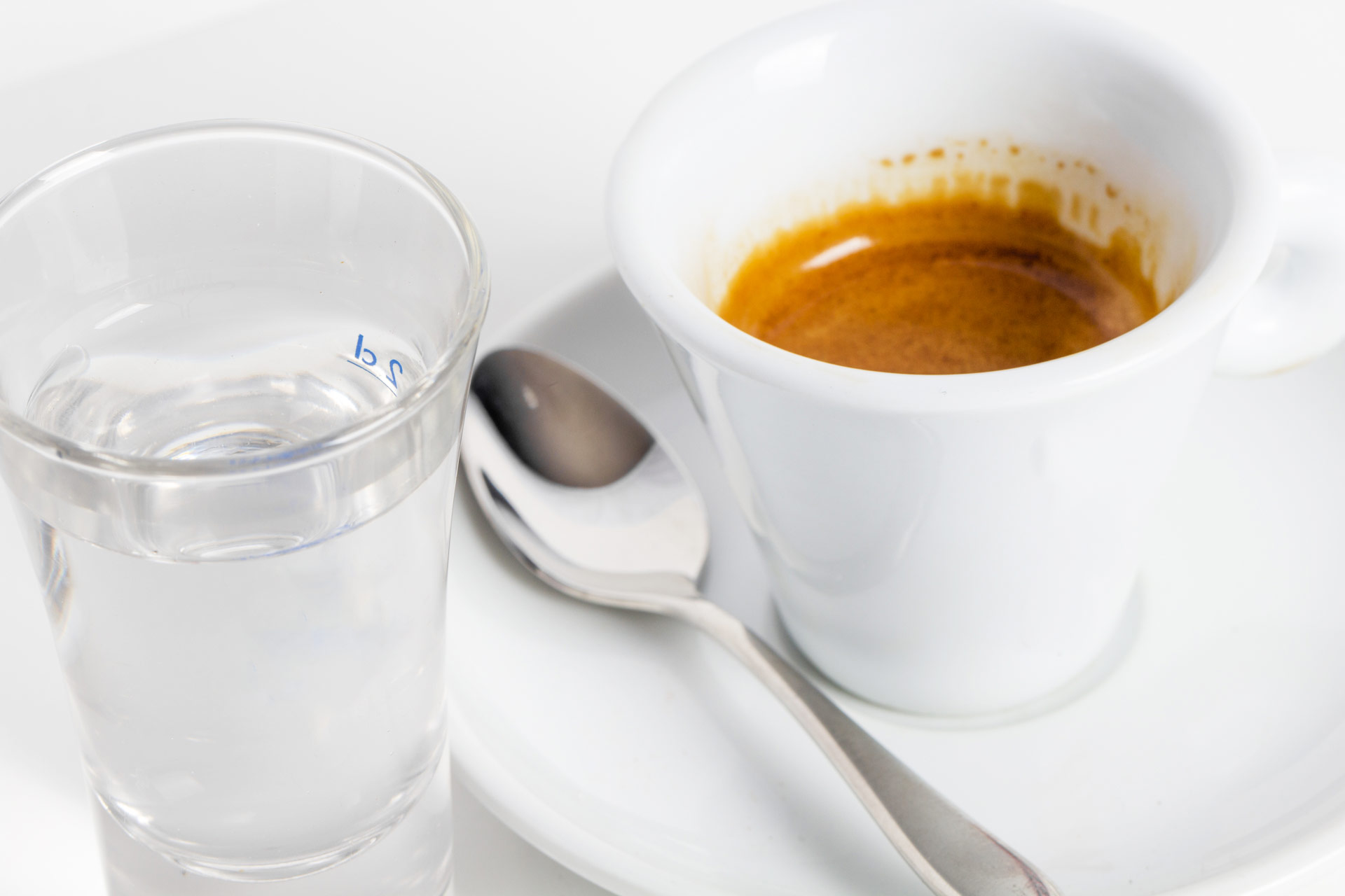 grappa_espresso