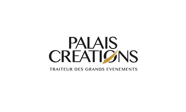 palais_creations