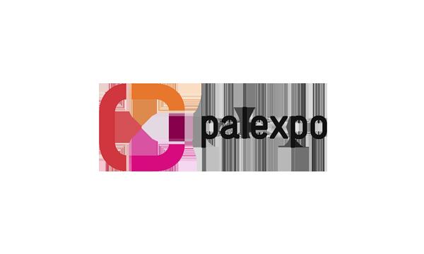 palexpo